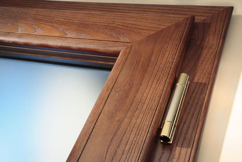 Soluciones para las puertas que rozan armarios y puertas - Bisagras para puertas de madera ...